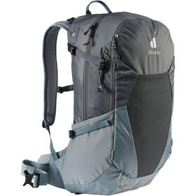 deuter Futura 23 Backpack, graphite/shale